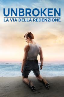 Unbroken 2: Path to Redemption (2018) คนแกร่งหัวใจไม่ยอมแพ้ 2