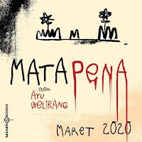 upcoming novel | 03.2020