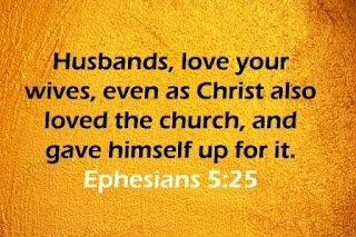 16 Best Bible Verses about Marriage and the Family, Bible verse about marriage between man and woman