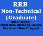 rrb-ntpc-cen-03-2015-online-application-qualification-exam-date
