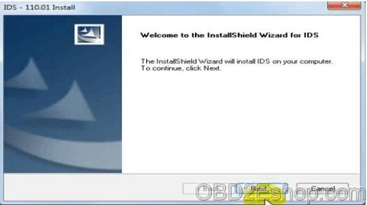 fvdi-j2534-software-install-7