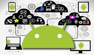 cara optimalkan multitasing android