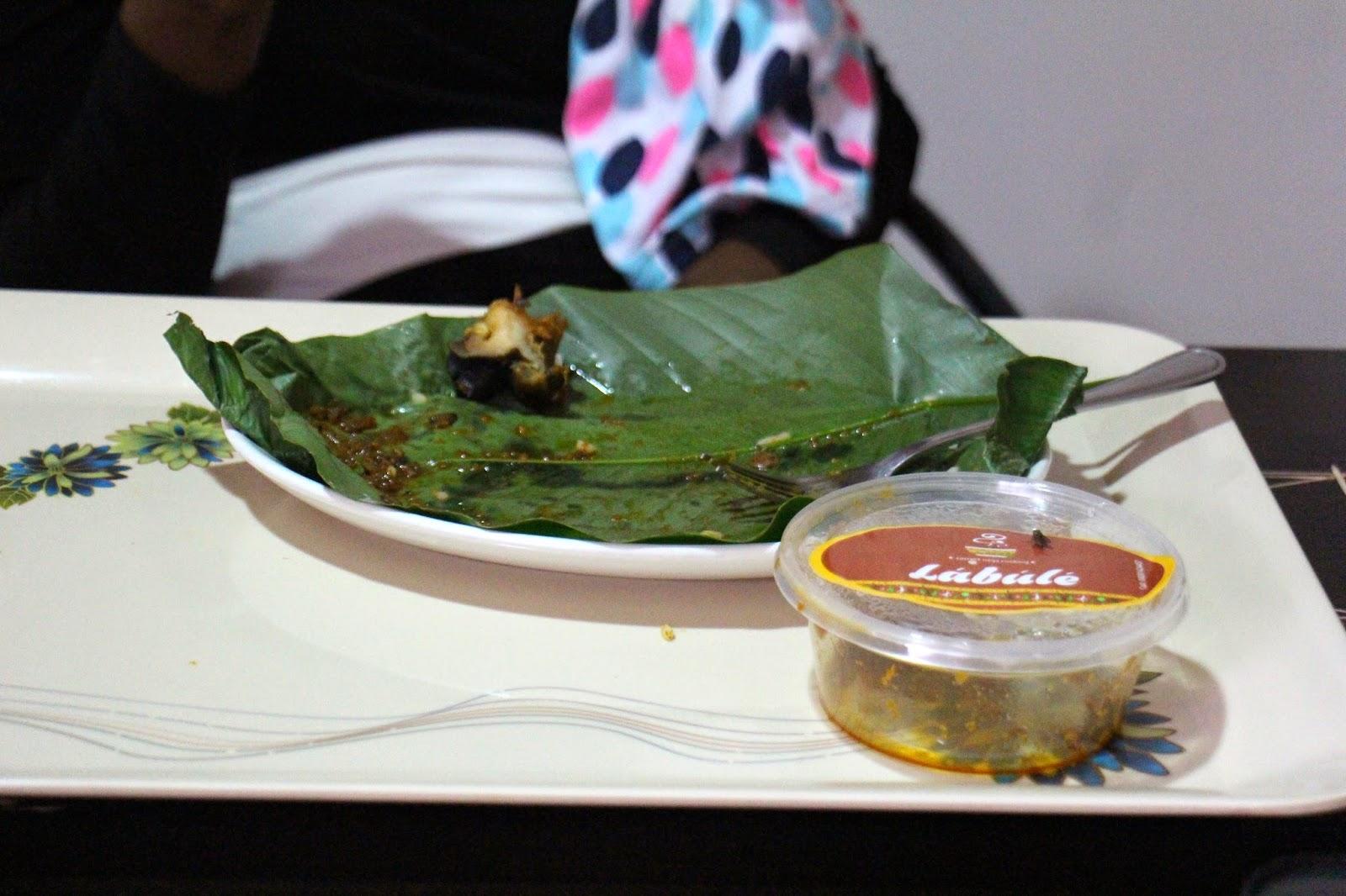 Restaurant Giveaways Free Food