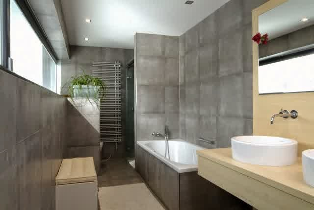 101 Bathroom Pictures Examples Of Modern Bathroom Design