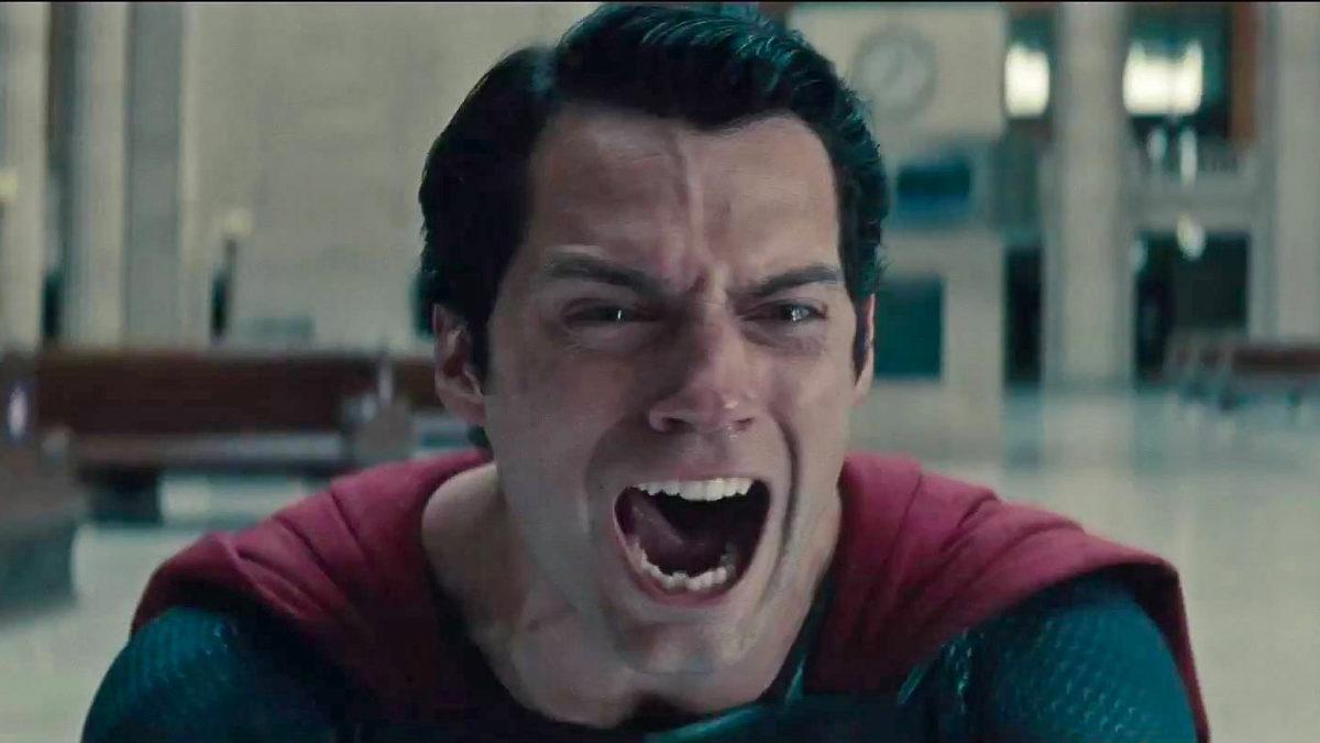 """Ex-presidente da DC explica o que Zack Snyder precisa para o """"Snyder Cut"""" se tornar realidade"""