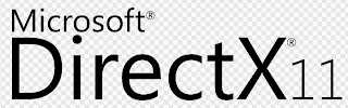 Download DirectX 11 Full For Windows