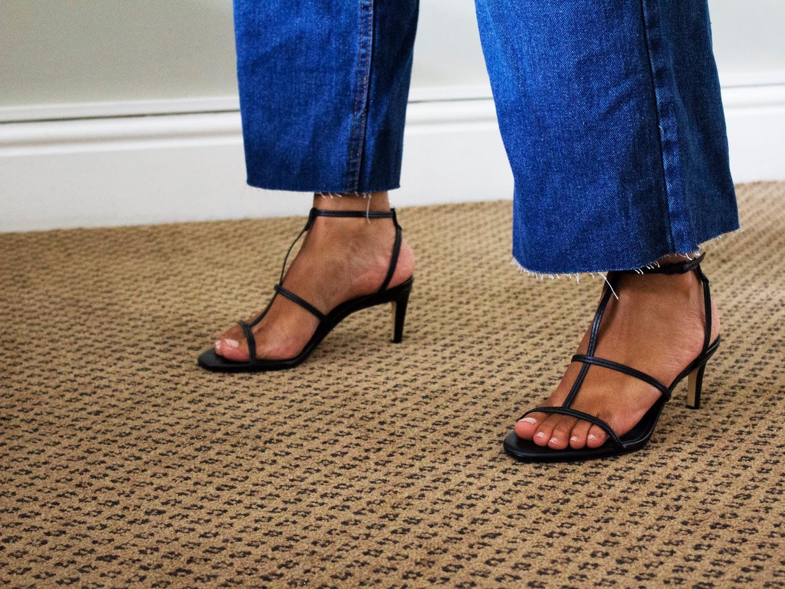 Liezel-Esquire-strappy-sandals