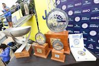 59 Trophies rip curl pro portugal foto WSL Kelly Cestari