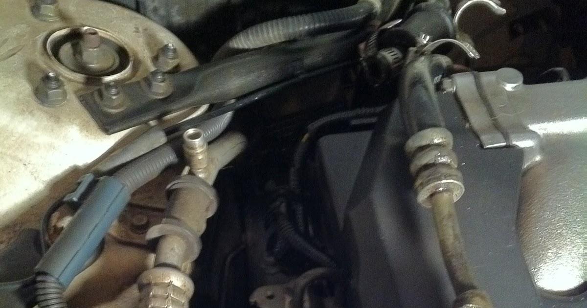 2000 Honda Accord Power Steering High Pressure Hose Replacement. 2000 Honda Accord Power Steering High Pressure Hose Replacement Regularly Scheduled Programming. Honda. 2002 Honda Accord V6 Engine Diagram Return Pipe Or Housing At Scoala.co