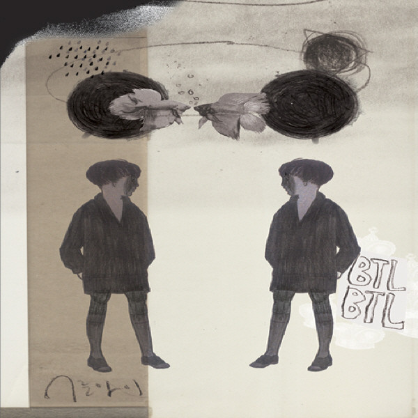 Adult Child – Vol.1 B TL B TL (FLAC)