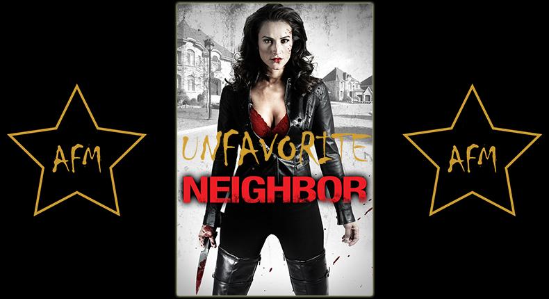 neighbor-neighbour-robert-angelo-masciantonios-the-stranger