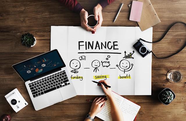 إعلان عن توظيف مكلف بالدراسات المالية في شركة (Sarl amnal) ولاية قسنطينة 2019