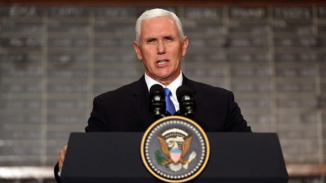"""EE.UU. pide a los países latinoamericanos """"romper todos los lazos con Corea del Norte"""""""