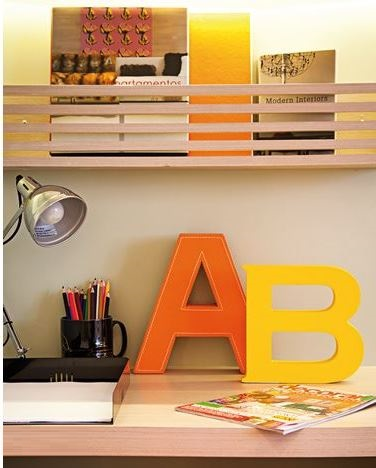 letras-palavras- decorativas-10