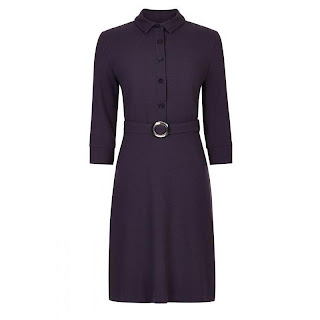 Duchess of Cambridge - Kate Midletton - GOAD Vreeland Dress