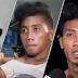 14-anyos, ginaha'sa ng 20-anyos; gwapong suspek gulpi ang inabot