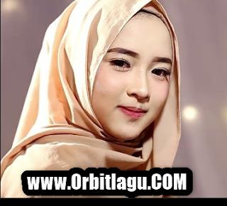 Lagu Nissa Sabyan Mp3 Full Album Lagu Sholawat Terbaru 2018
