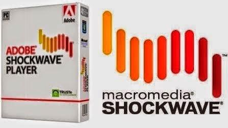 Adobe Shockwave Player Slim Version 12.1.3.153 Full Setup Download Free