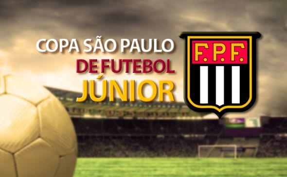 Assistir  Flamengo x Eloesport  ao vivo 06/01/2018