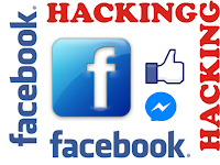 10 cara hacking profil facebook