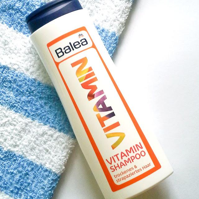 Balea-Vitamin-Shampoo