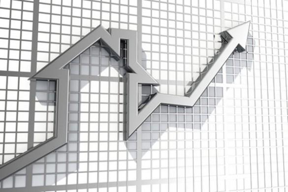 INCC-M (Índice Nacional de Custo da Construção – Mercado)