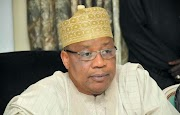 IBB Recovers from Ailment | Promises to Return to Nigeria Soon
