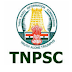 TNPSC Group 4 Result 2016 tnpsc.gov.in Tamilnadu Gr IV Merit List Cut Off Marks