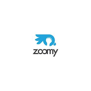 Lowongan Kerja PT. Zoomy Media Indonesia Terbaru