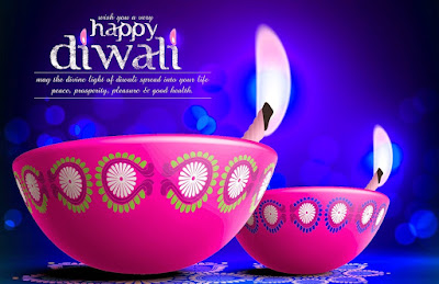 Diwali-photos-for-whatsapp