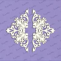 https://www.craftymoly.pl/pl/p/390-Tekturka-Ornamenty-Majestic-1-G7/3995