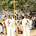 Angry Youths Stab Catholic Priest and Beat Him to Pulp in Anambra
