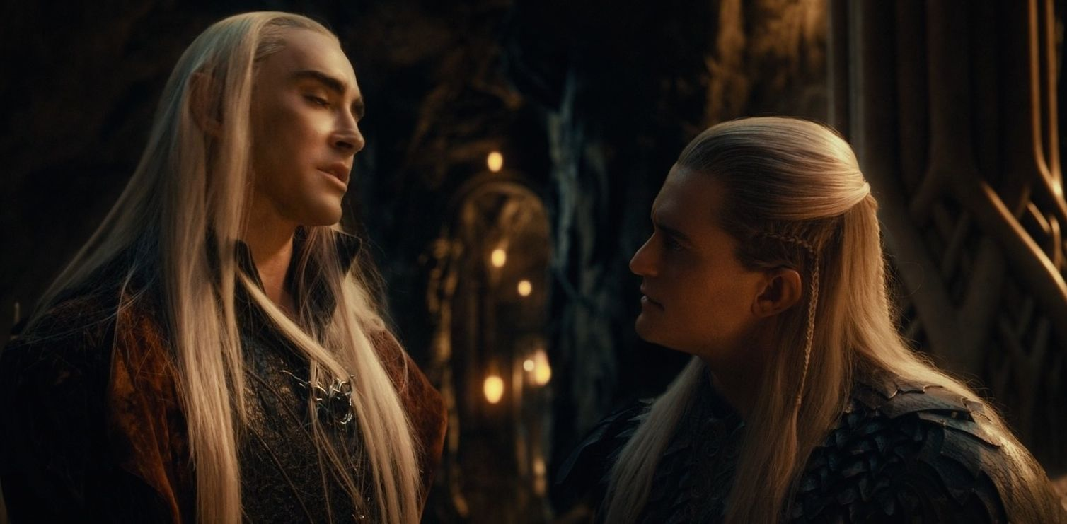 What are you doing now? - Page 16 Legolas%2Band%2BThranduil