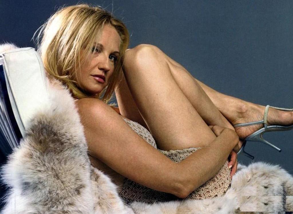 xxx nude krishma photo sexy