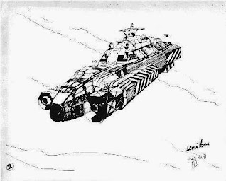 http://alienexplorations.blogspot.co.uk/2015/02/chris-foss-leviathan-sketch-no2.html