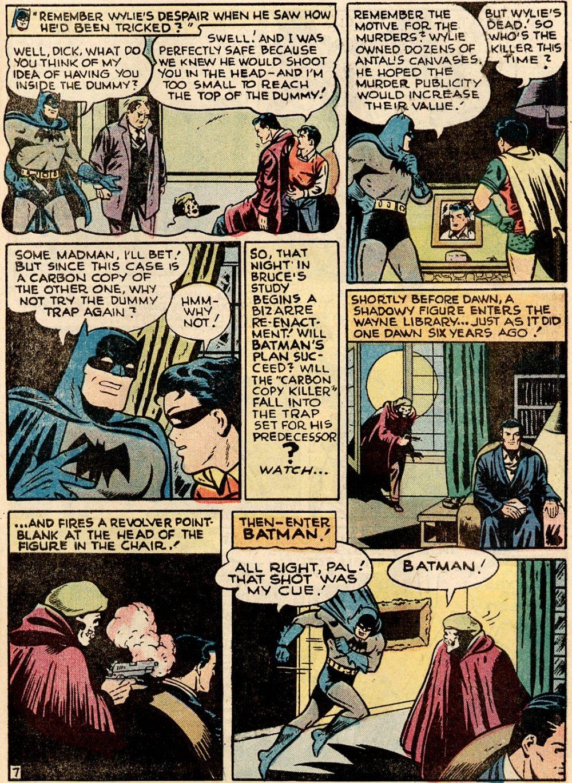 Detective Comics (1937) 441 Page 84