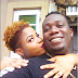 Nigerian singer Duncan Mighty and wife welcome baby girl