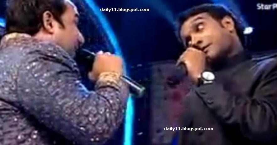aaj hona deedar mahi da songs free download