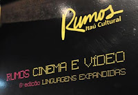 Rumos Cinema e Vídeo