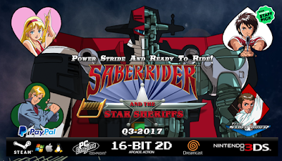 Saber Rider, les différentes news - Page 5 Sans%2Btitre