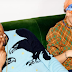 """Lily Allen divulga novo single """"Trigger"""" com Giggs"""