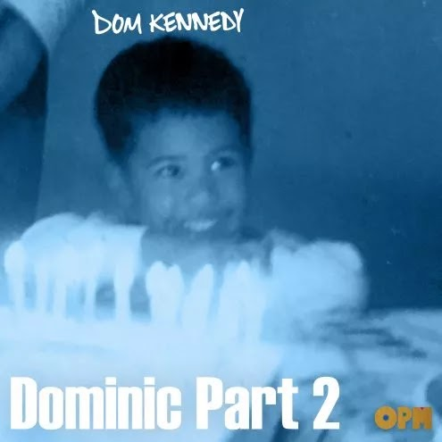 Dominic Part 2