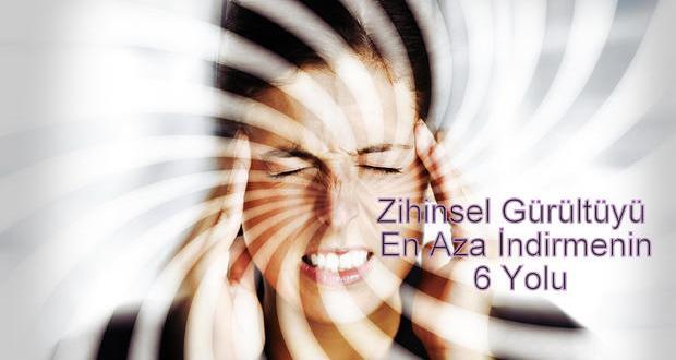 Zihinsel-G%25C3%25BCr%25C3%25BClt%25C3%2...4%25B1.jpg