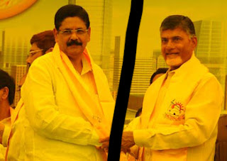 anam-ramnayanareddy-to-quit-tdp