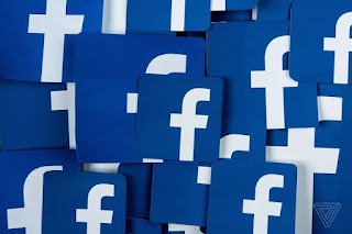 Facebook has deleted over 1.5 billion fake accounts just this year