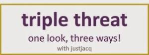 http://justjacq.com