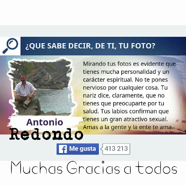 https://www.facebook.com/antonio.redondo.754