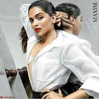 Deepika Padukone Exclusive  9.jpg