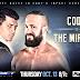 Prévia: TNA Impact Wrestling 13/10/16