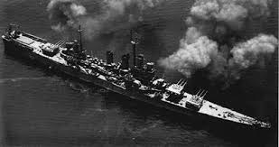 Gambar KRI Kapal Perang Indonesia